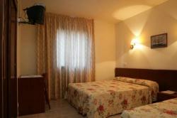 Hotel Bella Dolores,Lloret de Mar (Girona)