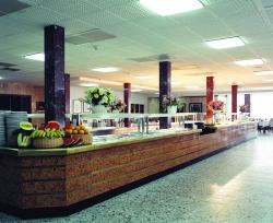 Hotel Clipper,Lloret de Mar (Girona)