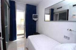 Hotel Excelsior,Lloret de Mar (Girona)