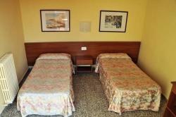 Hotel Florida Park,Lloret de Mar (Girona)
