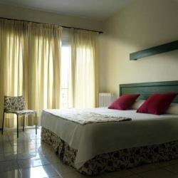 Hotel Mundial Club,Lloret de Mar (Girona)
