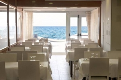 Hotel Rosamar Maxim,Lloret de Mar (Girona)