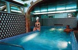 Hotel Xaine Park,Lloret de Mar (Girona)