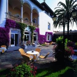 Hotel Roger de Flor,Lloret de Mar (Girona)