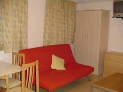 Apartamento Royal Inn,Lloret de Mar (Girona)