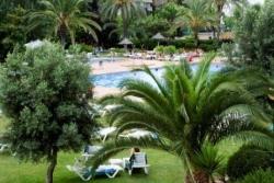 Hotel Surf Mar,Lloret de Mar (Girona)