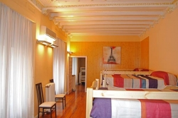 Hostel Entresueños Logroño,Logroño (La Rioja)