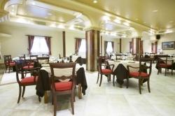 Hotel Loiu,Loiu (Vizcaya)