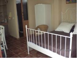 Apartamentos Farragú - Laguna,Los Llanos de Aridane (La Palma)