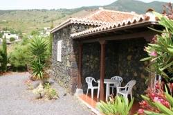 Casa Pedro,Los Llanos de Aridane (La Palma)