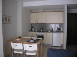 Apartamentos Realejos Residencial,Los Realejos (Tenerife)