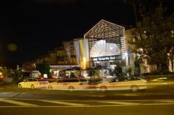 Apartamentos HG Tenerife Sur,Los Cristianos (Tenerife)