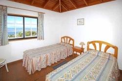 Apartamentos la Hacienda el Rancho,Los Llanos de Aridane (La Palma)
