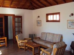 Casas Las Dos Palmeras,Los Llanos de Aridane (La Palma)