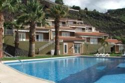 Apartamento La Muralla Apartamentos,Los Llanos de Aridane (La Palma)