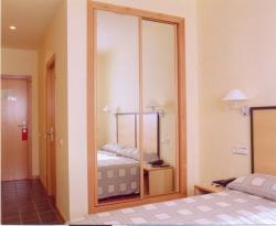 Hotel Lugones Nor,Lugones (Asturias)