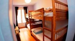 360 Hostel Centro,Madrid (Madrid)