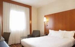 Hotel AC Aravaca,Madrid (Madrid)