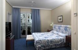 Hotel Ada Palace,Madrid (Madrid)