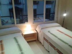 Apartamento Happy Madrid,Madrid (Madrid)