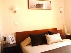Apartamentos APR Numancia,Madrid (Madrid)