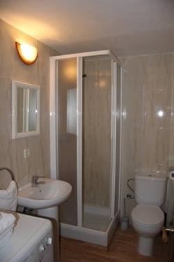 Apartamentos Arenal19,Madrid (Madrid)