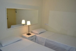 Apartamentos Argüelles,Madrid (Madrid)