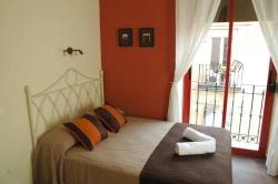 Apartamentos Camino del Prado,Madrid (Madrid)
