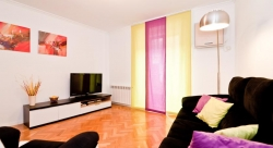 Apartamentos CenSol,Madrid (Madrid)