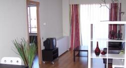 Apartamentos Centro Norte,Madrid (Madrid)