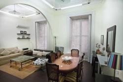 Apartamentos Chueca Gran Via,Madrid (Madrid)