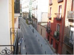 Apartamentos del Gobernador,Madrid (Madrid)