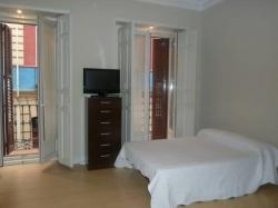 Apartamentos del Prado,Madrid (Madrid)