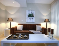 Apartamentos Fuencarral Luxury