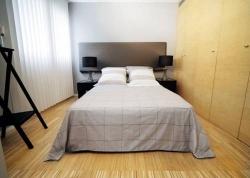 Apartamentos Gavirental Puerta del Sol,Madrid (Madrid)