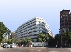 Apartamento Goya 75,Madrid (Madrid)