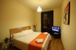 Apartamentos Km1 Lavapies,Madrid (Madrid)