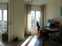 Apartamentos Las Letras,Madrid (Madrid)