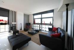 Apartamentos Las Tablas Suites Gavirental,Madrid (Madrid)