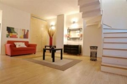 Apartamentos MV Centro Historico,Madrid (Madrid)