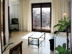 Apartamentos Olano C.B.,Madrid (Madrid)