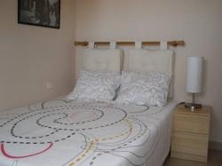 Apartamentos Olmo,Madrid (Madrid)
