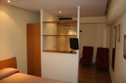 Apartamentos Orion,Madrid (Madrid)