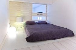 Apartamentos Puerta del Sol-Rastro,Madrid (Madrid)