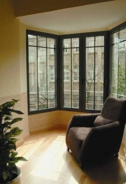 Apartamento Ramon de la Cruz 41,Madrid (Madrid)