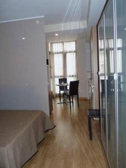 Apartamento Apartamentos Salvia 4,Madrid (Madrid)