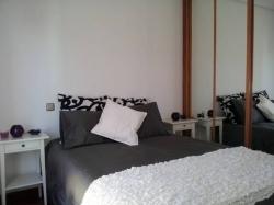 Apartamentos Sofía,Madrid (Madrid)