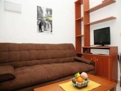 Apartamentos Spielbert-Alvarado,Madrid (Madrid)