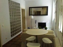 Apartamentos Tirso de Molina,Madrid (Madrid)