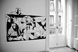 Apartamentos Turísticos Las Letras by TerravisionTravel,Madrid (Madrid)